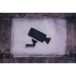 Nivel 3 -Video vigilancia/CCTV